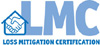 LMC (Loss Mitigation Certification)